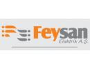 Feysan Kablo Kanalı
