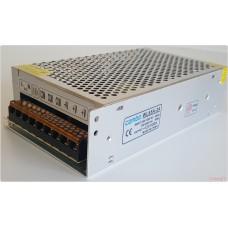 Combo WL65A-24 - 12V 20A Metal Kasa SMPS Adaptör