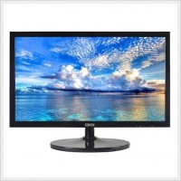 "CBOX 18.5"" 1880E WIDESCREEN LED MONİTOR"